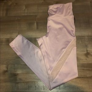 NWT Forever 21 Active leggings size small